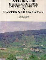 Integrated Horticulture Development in Eastern Himalayas PDF