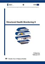 Structural Health Monitoring II