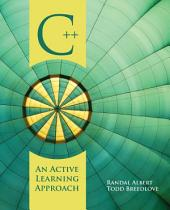 C++: An Active Learning Approach: An Active Learning Approach
