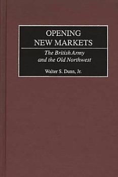 Opening New Markets PDF