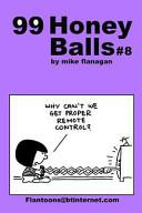 99 Honeyballs
