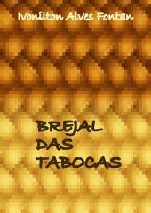 Brejal Das Tabocas
