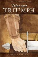 Trial and Triumph PDF