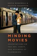Minding Movies PDF