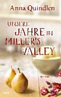 Unsere Jahre in Miller s Valley   Roman PDF
