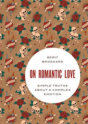 On Romantic Love PDF