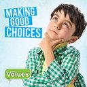 Making Good Choices PDF