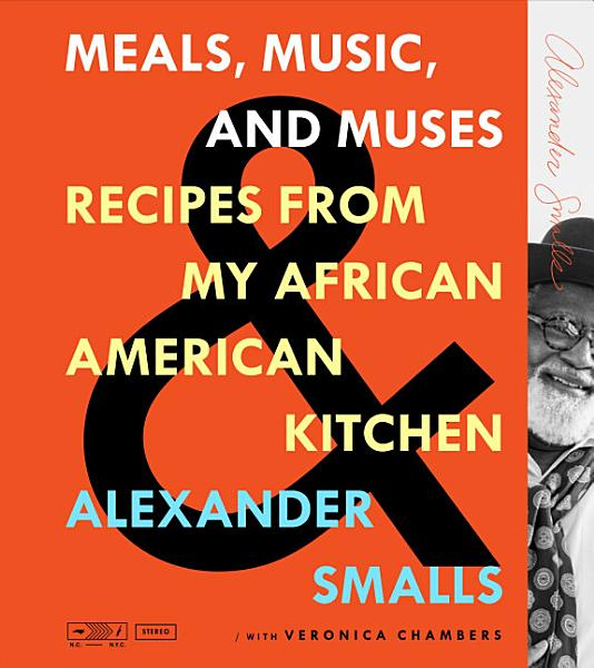Download Meals  Music  and Muses Book