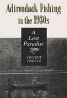 Adirondack Fishing in the 1930 s PDF