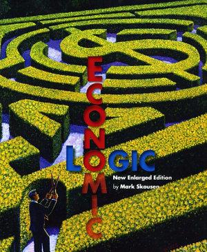Economic Logic Third Edition PDF