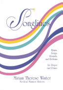 Songlines PDF