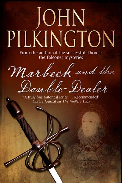 Download Marbeck and the Double Dealer Book
