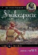 The Greenwood Companion to Shakespeare: The comedies