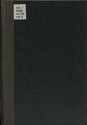 Winter injury to fruit trees: Volumes 261-274