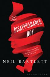 The Disappearance Boy Book PDF