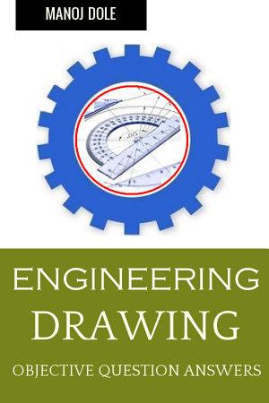 Engineering Drawing PDF