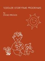 Toddler Storytime Programs PDF