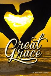 Great Grace