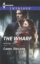 The Wharf PDF