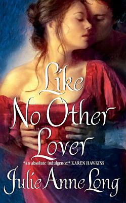 Like No Other Lover PDF