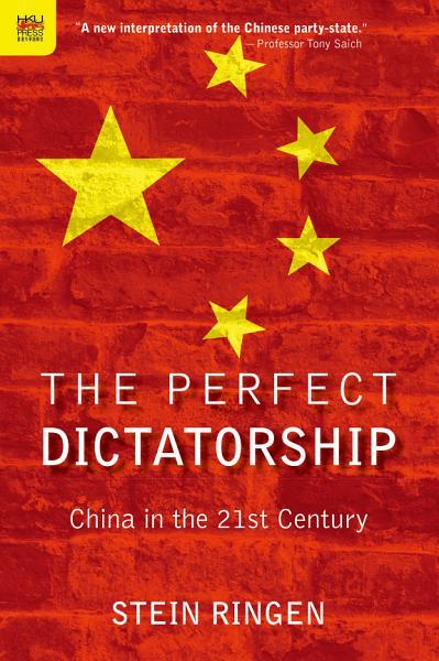 Download The Perfect Dictatorship Book