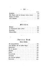 Theodor Storm's Sämmtliche (ab Bd. 7: gesammelte) Schriften: 10 Voll, Volume 1