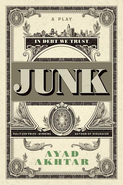 Download Junk Book