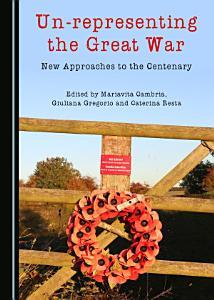 Un representing the Great War PDF