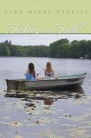 Fishing with Faith PDF