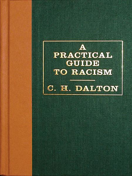 Download A Practical Guide to Racism Book