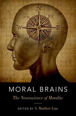 Moral Brains