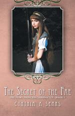 The Secret of the Fae