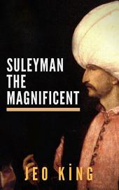 Süleyman the Magnificent