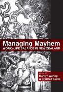 Managing Mayhem PDF