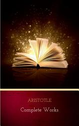 Aristotle The Complete Works Book PDF