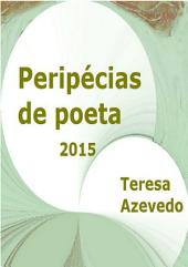 Peripécias De Poeta