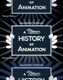 A New History of Animation PDF