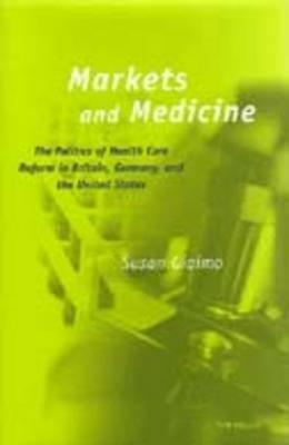 Markets and Medicine