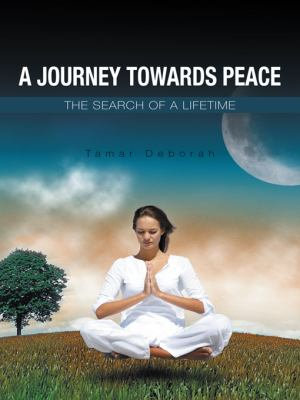 A Journey Towards Peace
