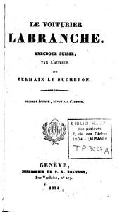 Traités religieux divers: Volume2