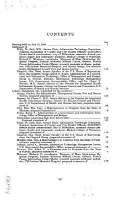 Health Informatics PDF