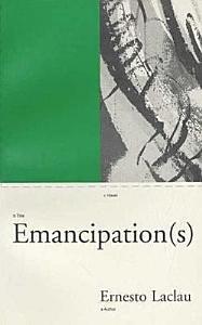 Emancipation s  PDF