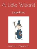 A Little Wizard PDF