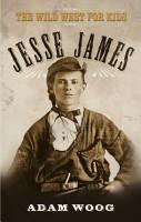 Jesse James PDF