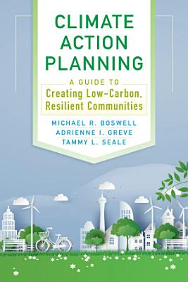 Climate Action Planning PDF