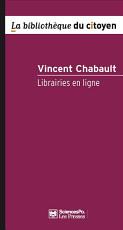Librairies en ligne PDF
