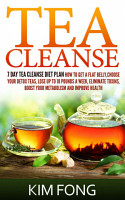 Tea Cleanse