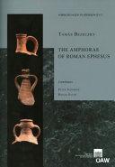 Forschungen in Ephesos
