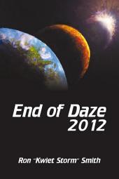 End of Daze 2012