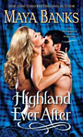 Highland Ever After PDF